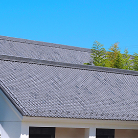 about_roof
