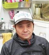 中田 寛理